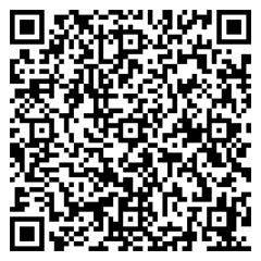 QR-Code, Wurst Dey App